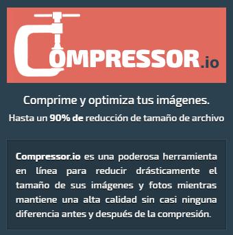 compressor 1