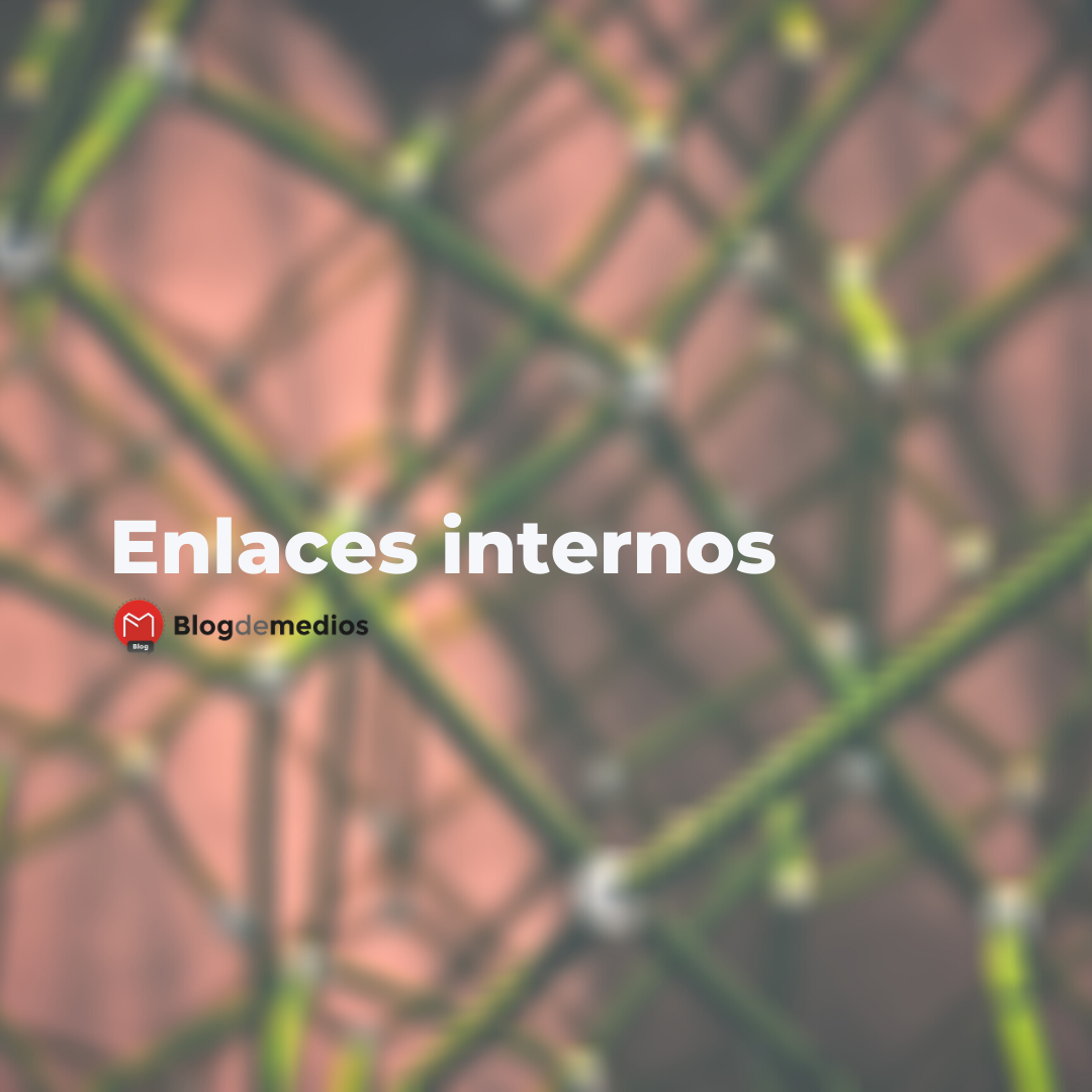 enlaces internos