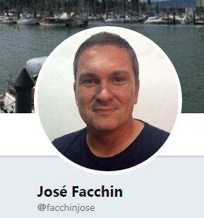 joséfacchin