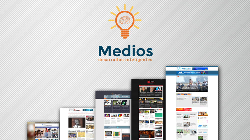 background-Medios.com.ar
