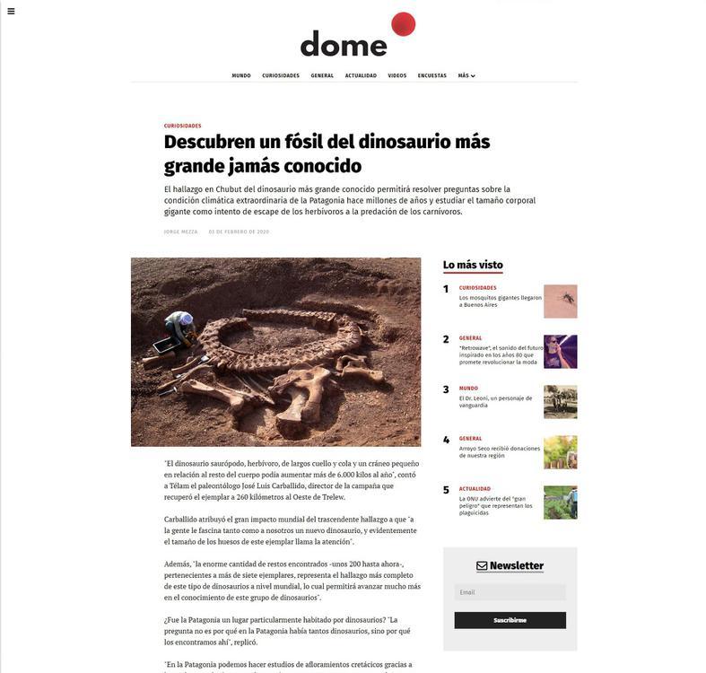 dome-2-1