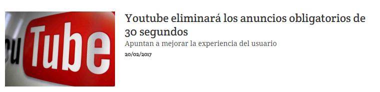 youtube_30 s