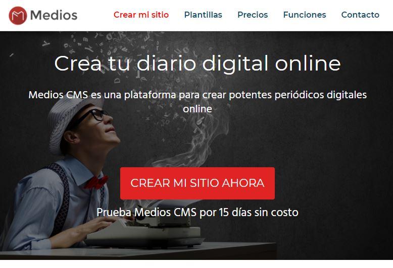 medios.com.ar