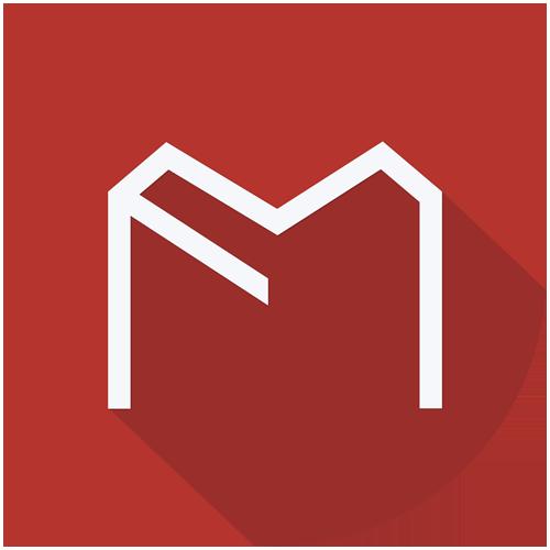 logo medios