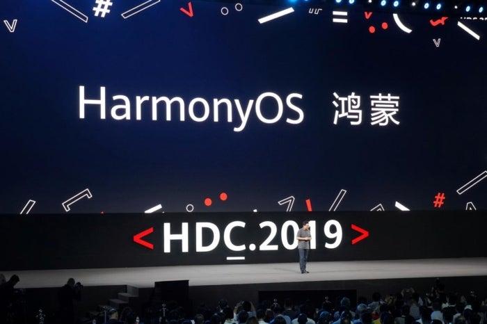 harmony-os-1-700x466