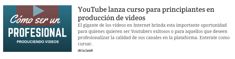creadores_youtube