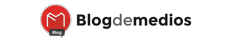 El Blog De Medios - Tecnologías y consejos para editores online